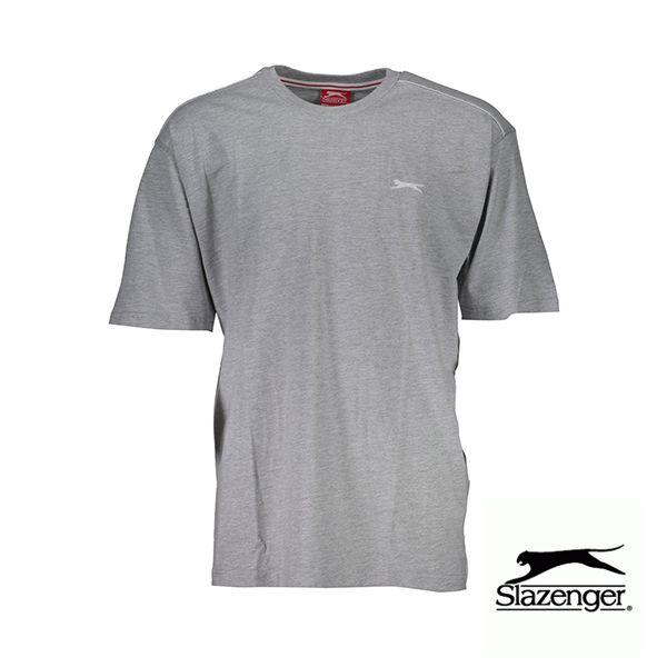 t-shirt Slazenger