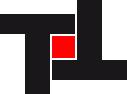 Tessuti Testore Torino prodotti in vendita